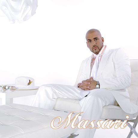 Album - Massari