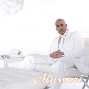Self Titled Album - Massari