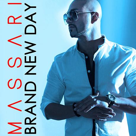 Brand New Day - Massari