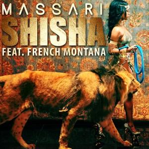 Shisha - Massari